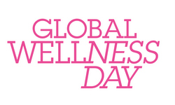Global Wellness Day 2016 in den Toskana Thermen