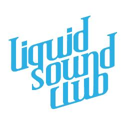 Liquid Sound Club mit [micro:form]