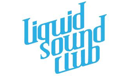 Liquid Sound Club Weekender-Package