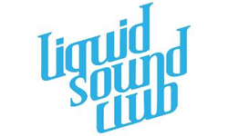 Liquid Sound Club Weekender