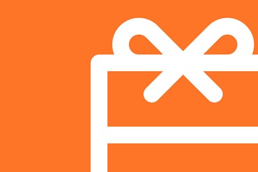 Voucher - Gifts that inspire and stir emotions. Our online shop offers vouchers for magic moments. The perfect present for someone special.